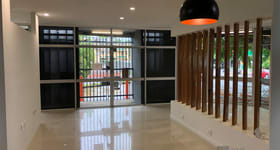 Showrooms / Bulky Goods commercial property for lease at 505 Sandgate Road Ascot QLD 4007