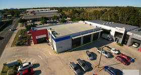 Industrial / Warehouse commercial property for lease at 1/6-12 Dickson Road Morayfield QLD 4506