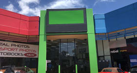 Shop & Retail commercial property for lease at Virginia QLD 4014
