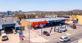 Showrooms / Bulky Goods commercial property for lease at 27 Nettlefold Street Belconnen ACT 2617