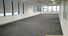Offices commercial property for lease at 17 Station Road Indooroopilly QLD 4068