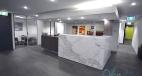 Serviced Offices commercial property for lease at 2/181 Bay Street Brighton VIC 3186