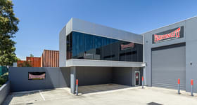 Showrooms / Bulky Goods commercial property sold at 6/26-28 Miller Street Epping VIC 3076