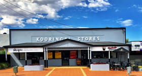 Shop & Retail commercial property for lease at 403C Lake Albert Road Wagga Wagga NSW 2650