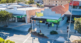 Shop & Retail commercial property for lease at 1/858 Old Cleveland Road Carina QLD 4152