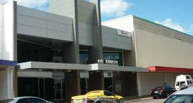 Offices commercial property for lease at 60 Smith Street Darwin City NT 0800