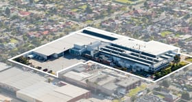 Offices commercial property for lease at 26-30 Parsons Avenue Springvale VIC 3171