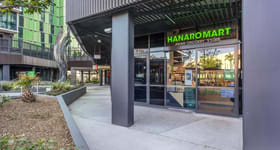 Shop & Retail commercial property for lease at 225 Logan Rd Buranda QLD 4102