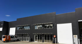Factory, Warehouse & Industrial commercial property for sale at 2 & 3/107 Northlink Place Virginia QLD 4014