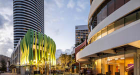 Offices commercial property for lease at F & B/1 Oracle Boulevard Broadbeach QLD 4218