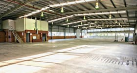 Factory, Warehouse & Industrial commercial property for lease at Unit D/75 Araluen Street Kedron QLD 4031