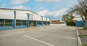 Industrial / Warehouse commercial property for sale at 636 Casella Place Kewdale WA 6105