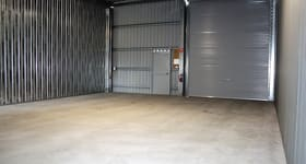 """Factory, Warehouse & Industrial commercial property for lease at 5 Pioneer Close """"Craiglie Business Park"""" Port Douglas QLD 4877"""