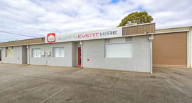 Showrooms / Bulky Goods commercial property for lease at 3-5 Graham Street Albany WA 6330