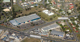 Development / Land commercial property for lease at 12-16 Oakey Flat Road Morayfield QLD 4506