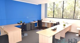 Offices commercial property for lease at 3/1 Bounty Close Tuggerah NSW 2259