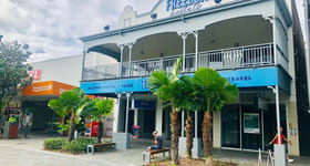Hotel, Motel, Pub & Leisure commercial property for lease at 7-9 Shields Street Cairns City QLD 4870