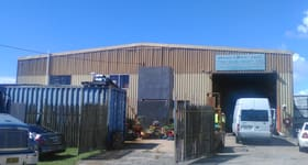 Factory, Warehouse & Industrial commercial property for lease at 30 Industry Drive Tweed Heads South NSW 2486