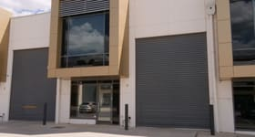 Factory, Warehouse & Industrial commercial property for lease at Unit 6/573 Burwood Highway Knoxfield VIC 3180