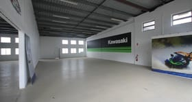 Showrooms / Bulky Goods commercial property for lease at 2/8-10 Merritt Street Capalaba QLD 4157
