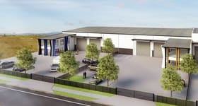 Showrooms / Bulky Goods commercial property for sale at 4 Doherty Street Brendale QLD 4500