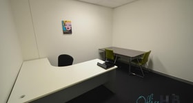 Offices commercial property leased at 5/34 Campbell Street Bowen Hills QLD 4006