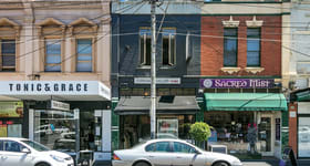 Shop & Retail commercial property for lease at 65 Glenferrie Road Malvern VIC 3144