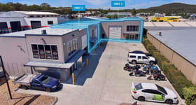Industrial / Warehouse commercial property for lease at Units 2 & 3, 6 Kalaf Avenue Morisset NSW 2264