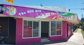 Retail commercial property for lease at 2/184 Hornibrook Esplande Clontarf QLD 4019