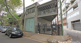 Factory, Warehouse & Industrial commercial property for lease at 55-57 Cooper Street Surry Hills NSW 2010