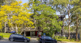 Offices commercial property for lease at 4-10 Bridge Street Pymble NSW 2073