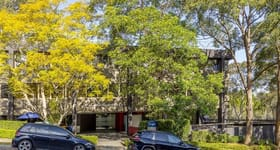 Offices commercial property for lease at Level 1 Suite 1.02/4-10 Bridge Street Pymble NSW 2073