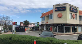 Shop & Retail commercial property for lease at 175 Labouchere Road Como WA 6152
