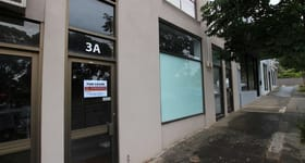 Offices commercial property for lease at 3A Gertrude Street Templestowe Lower VIC 3107