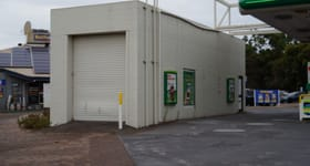 Factory, Warehouse & Industrial commercial property for lease at 2 Illawarra Crescent Ballajura WA 6066
