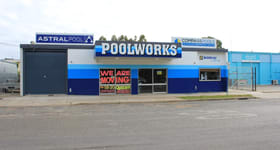 Showrooms / Bulky Goods commercial property for lease at 56 Pound Street Grafton NSW 2460