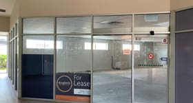 Shop & Retail commercial property for lease at Shop 7/22-26 King Street Grafton NSW 2460