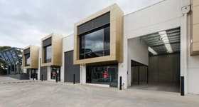 Offices commercial property for lease at 573 Burwood Highway Knoxfield VIC 3180