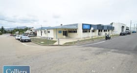 Medical / Consulting commercial property for lease at 3/40 Ingham Road West End QLD 4810