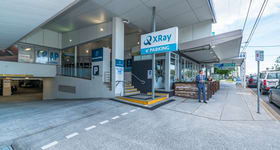 Offices commercial property for lease at 342 Old Cleveland Road Coorparoo QLD 4151