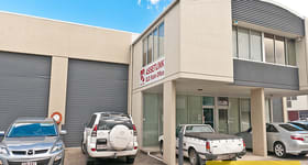 Offices commercial property for lease at 12B/29 Links Ave Eagle Farm QLD 4009