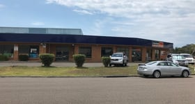 Shop & Retail commercial property for lease at 1a/8 Bon Mace Close Berkeley Vale NSW 2261