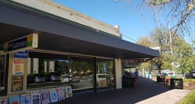 Shop & Retail commercial property for lease at 66 Giles Street Kingston ACT 2604