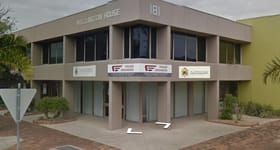 Factory, Warehouse & Industrial commercial property for lease at 12 & 13/181 Victoria Street Mackay QLD 4740