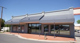 Offices commercial property for lease at 1/7 Thomas Mitchell Drive Wodonga VIC 3690