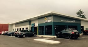 Medical / Consulting commercial property for lease at 206-208 Portrush Road Trinity Gardens SA 5068