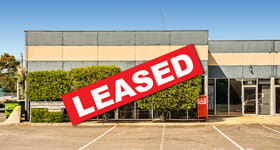 Offices commercial property for lease at 16/56 Smith Road Springvale VIC 3171