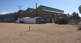 Industrial / Warehouse commercial property for lease at 1 Leeds Crescent Woodville North SA 5012