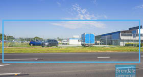 Other commercial property for lease at Brendale QLD 4500