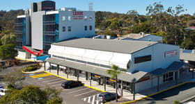 Showrooms / Bulky Goods commercial property for lease at Suite G3A/3-15 Dennis Road Springwood QLD 4127